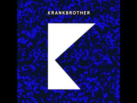 Krankbrother - Obscure Visions (Original Mix) (Krankbrother006) Mp3