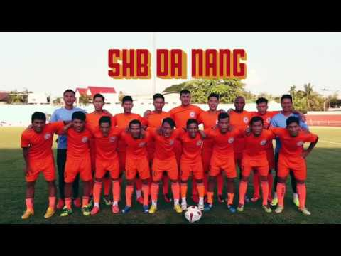 TMCC 2016 Interview Off-The-Pitch with SHB Da Nang Key Players