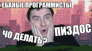 Константин Кадавр: Латвийский роутер MikroTik hAP AC или как ебать плов [ГАЙД]