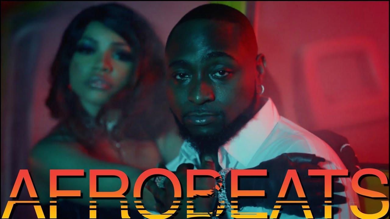 Download AFROBEATS 2021 Video Mix | NAIJA 2021 |AFROBEAT 2021 PARTY Mix |LATEST NAIJA 2021|AFRO BEAT(DJ BOAT)
