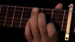Video Belajar Gitar mudah - Adinda (Bimbo) pakai Capo download MP3, 3GP, MP4, WEBM, AVI, FLV Juni 2018