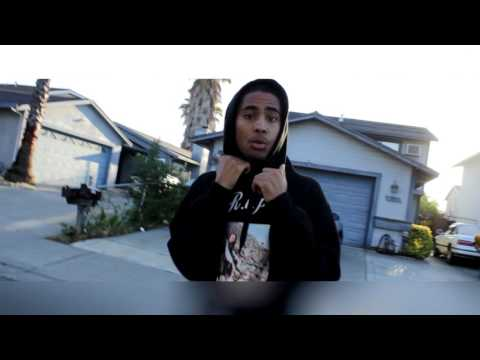 Jon Dough - Biscuits For The Projects (Music Video) ll Dir. YngZayTV