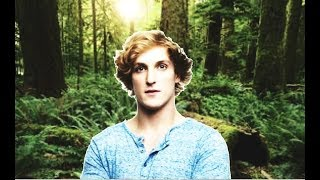 Logan pauls suicide forest, the real issue is suicide. Please watch