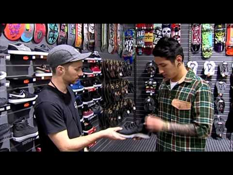 Backdoor New Zealand Specialise In Surf Skate Equipment Clothing