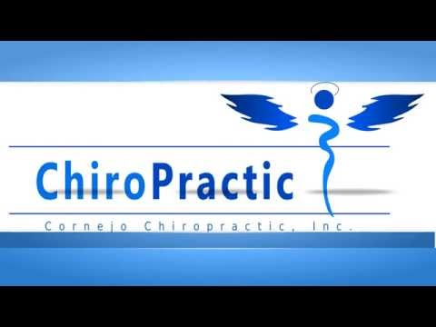 Chiropractor in Rialto CA 909-874-6640 Neck pain and low back pain