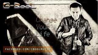 C-BooL - Change Your Life (Radio Edit)