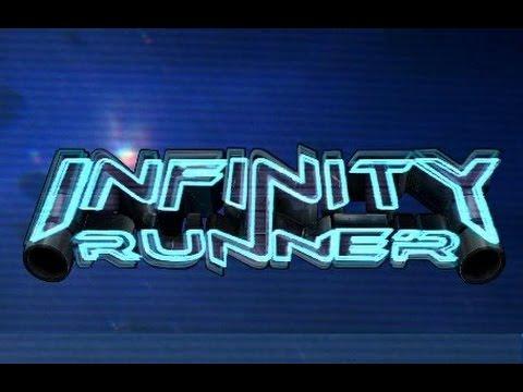 Infinity Runner |