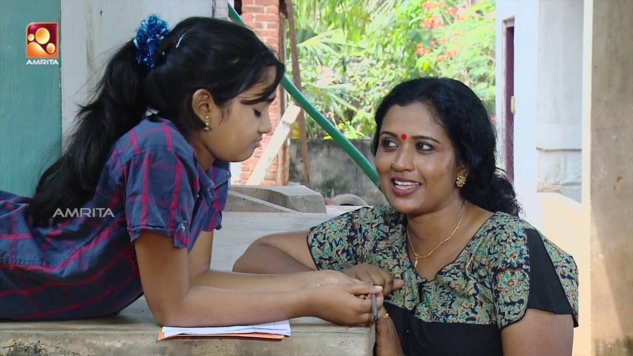 Aliyan VS Aliyan | Comedy Serial by Amrita TV | Episode : 209 | Sangathiyude Kidappu