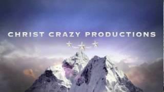 Thrill' Da Playa Jesus-A-Holic tour Oct 28th Promo