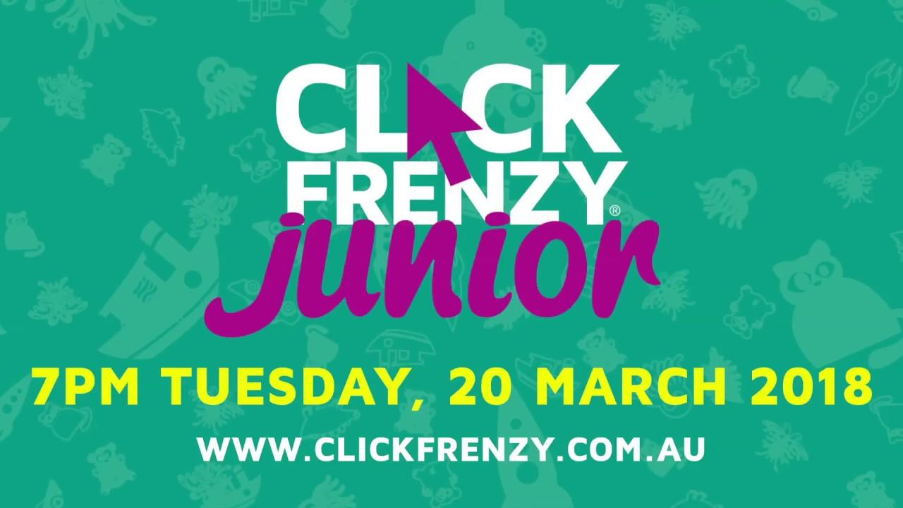 clickfrenzy - 1280×720