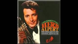 Herb Alpert - Jerusalem