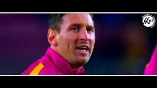 Lionel Messi | I Took a Pill in Ibiza | Best Moments 2016