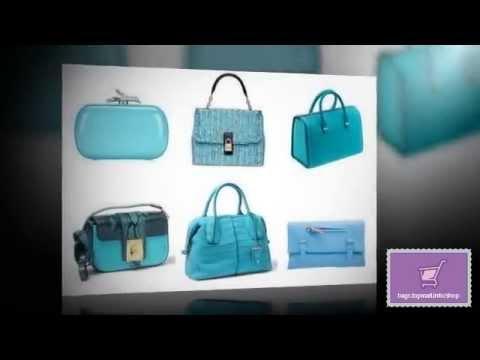 ALIEXPRESS СУМКИ - моя коллекция сумок из КИТАЯ - YouTube