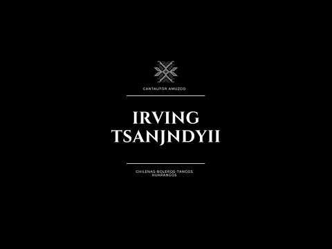 En vivo -  Irving Tsaⁿjndyii - Live Xochistlahuaca