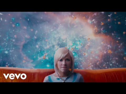 Carly Rae Jepsen – Now That I Found You