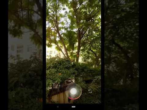 インスタグラム、ストリーズで撮影中の動画を自動分割する機能テスト中!※機能実装済み。Instagramストーリー新機能2018