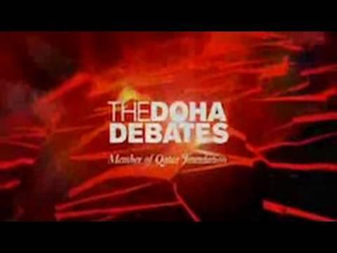 Debating release of the accused Lockerbie bomber