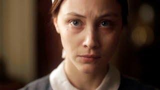 Она же Грэйс (1 сезон) — Русский трейлер (2017)