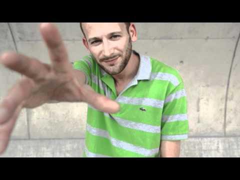 Uwe Kaa - Dancehall Story ( Yum Yum Edit )