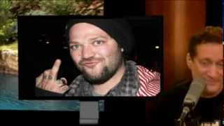 Video Bam Margera calls The Anthony Cumia Show download MP3, 3GP, MP4, WEBM, AVI, FLV Juli 2018