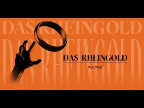 Das Rheingold - Bande annonce
