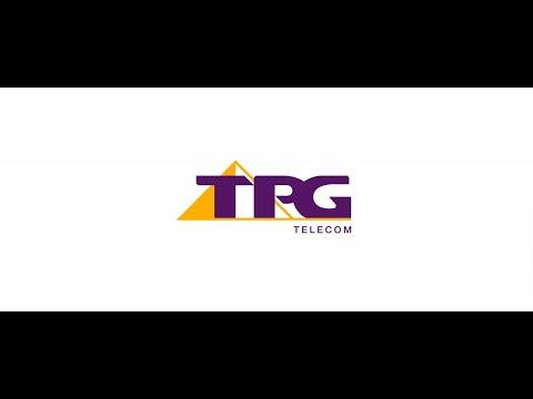 About TPG