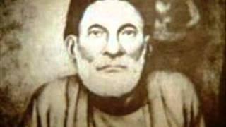 Koi Ummed bar nahi aati, koi surat nazar nahi aati। Ghalib