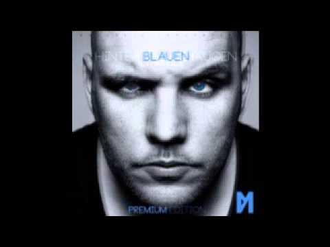 Fler - Du Bist Es Wert feat. Silla & Moe Mitchell # Hinter Blauen Augen