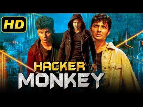 hacker-monkey-(2019)-tamil-hindi-dubbed-full-movie-|-jeeva,-ajmal-ameer,-karthika-nair