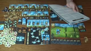 Oben und Unten (SpielErLeben - Folge 142)