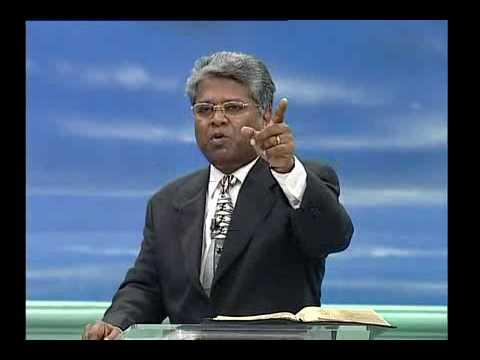 Sam P Chelladurai Prayer Vol 012