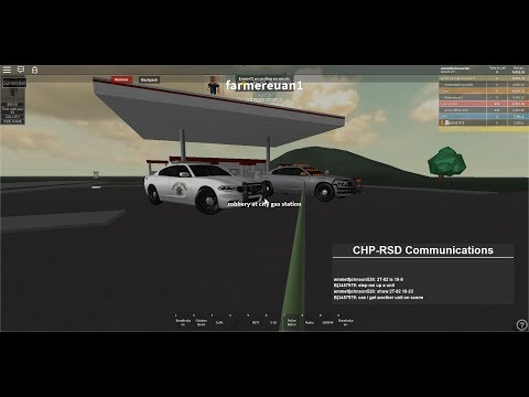Full Download] Playing Roblox With Friends Lapd Chp Part Three