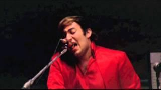 I Ribelli - Pugni chiusi [ Cantagiro 1967 ]