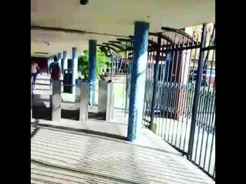 National University of Panama