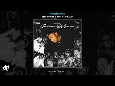 TrueStory Gee - Son's Prayer [Shannon's Boy Forever]