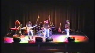 Bury College FMP 2006