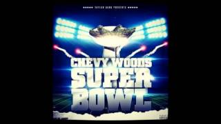 Watch Chevy Woods Super Bowl video