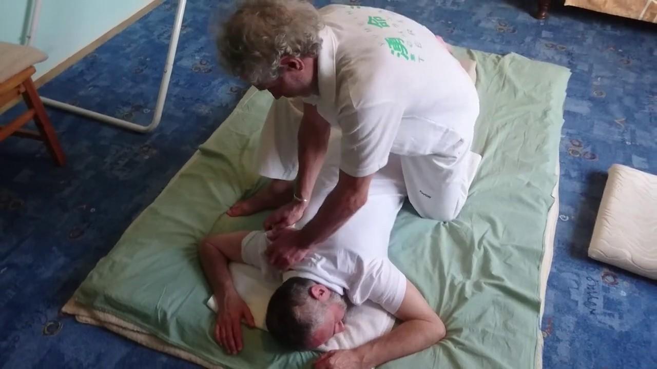 Helmintikus terápia melbourne, Parazitá tünetek. Hogyan lehet megszabadulni a parazitáktól a fejben