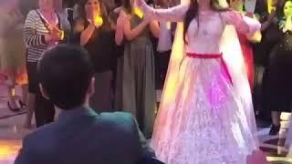 Mətanət İsgəndərli/qardaş