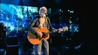 R&RHOF Cat Stevens Father & Son 2