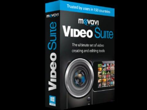 best video editing software for windows 7 32-bit repair disk