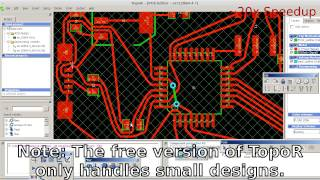 How I Do My Projects - Part 1 - Designing The Pcb