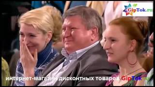 ягоды Годжи www.giptok/ru Интернет - магазин GipTok.ru