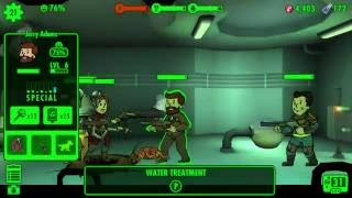 fallout shelter pc part 2