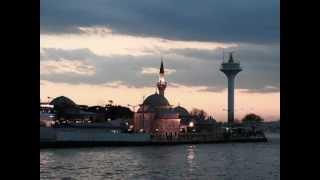 EMEL SAYIN-SORANA BAŞIMIN BELASI DERSİN-Mehmet YILDIZ.06.03.2013