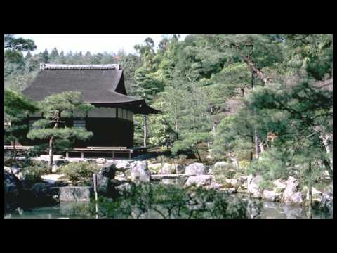 Le génie des lieux [3] - 1482  Kyoto