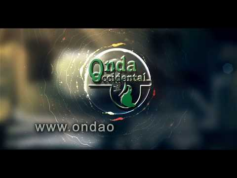 Onda Occidental Cantabria Radio y TV
