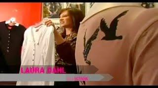 Style Network: Showtime L Word - Laura Dahl Designer