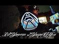 Ed Sheeran - Shape Of You Sickick Version | Dance Freestyle | CJ Fuentes
