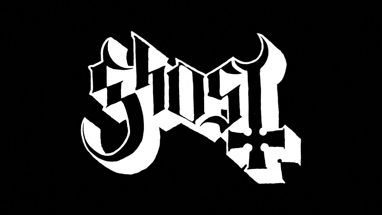 Nameless Ghoul From Ghost BC Explains The Bands Gimmick Anonymity